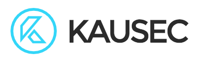 Kausec Marketing